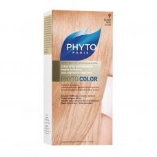 رنگ مو فیتو PHYTOCOLOR